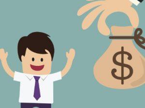 O 13º salário é benefício ou ilusão?