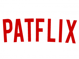 YouTube: faça um PATFLIX!