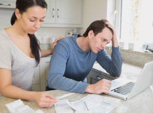 Como negociar uma dívida ou mais