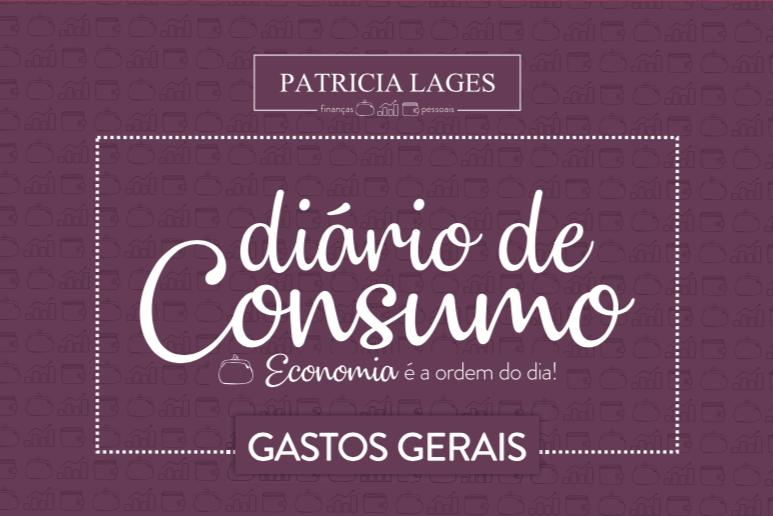 bolsa-blindada-diario-de-consumo (2)