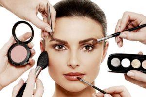 Desafio maquiagem: dá para economizar, sim!
