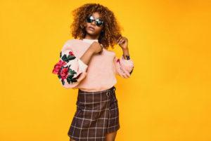 8 Fashion Photographers in UK