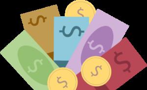 Empréstimos podem ser uma armadilha