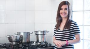 11 dicas para economizar gás de cozinha
