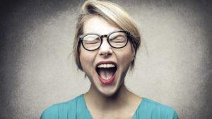 Emoções podem neutralizar a inteligência