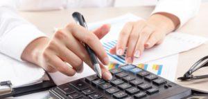 Empréstimos: saiba como funcionam