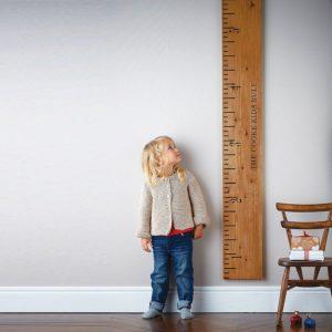 O que lhe impede de crescer?