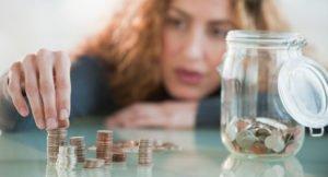 """""""Patricia, por que você é tão radical com dinheiro?"""" (Parte 1)"""