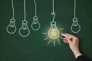 Como identificar oportunidades