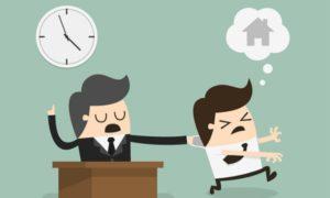 Desafio da Produtividade #1 – O mito da carga horária brasileira