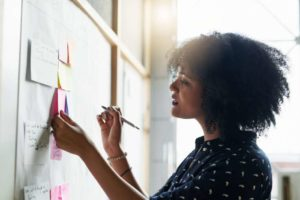 Desafio da Produtividade #10 – Como ter mais disciplina