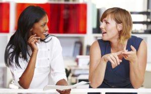 Desafio da Produtividade #7 – Conversa fiada no trabalho