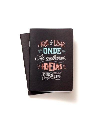 patricia-lages-caderno-melhore-ideias-pequeno