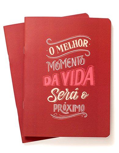 patricia-lages-caderno-momento-vida