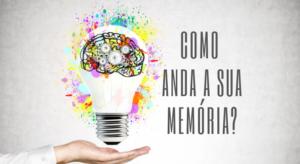 Excesso de tecnologia prejudica a memória