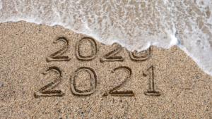 2020 não acabou e teremos novidades no blog!