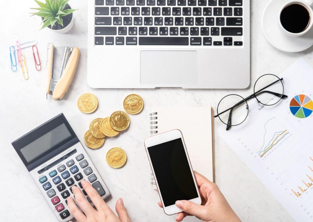 Como quitar dívidas em 4 passos – 93 de 100