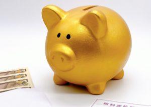 Salário médio do brasileiro é justo? – 86 de 90