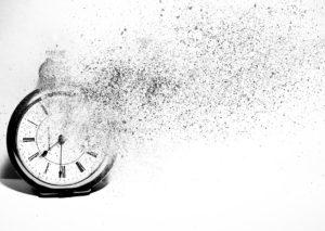 Disciplina do tempo em 3 passos – 81 de 90