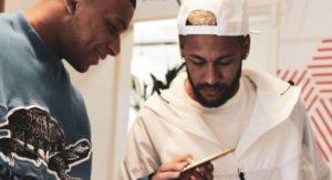 Celular do Neymar e o analfabetismo financeiro – 84 de 90