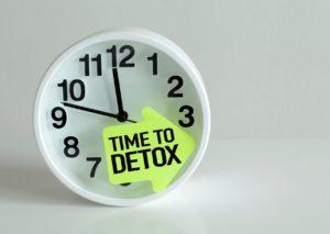 Disciplina requer desintoxicação de informações – 80 de 90