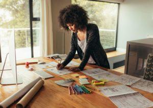 3 passos para um projeto de sucesso